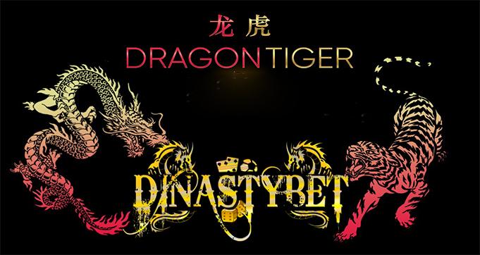 Tips Menang Dalam Taruhan Dragon Tiger Online